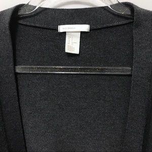 H&M Sweaters - H&M boyfriend cardigan.